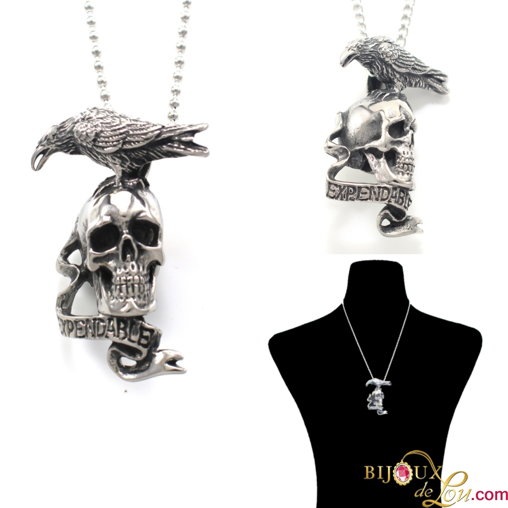Expendables Tattoo Wallpaper Expendable Tattoo Drawing By: Expendables Tattoo Necklace