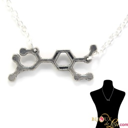 adrenaline_necklace