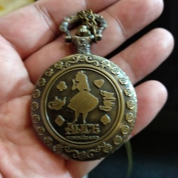 alice_pocket_watch_necklace