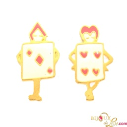 alice_wonderland_card_soldier_earrings_style2