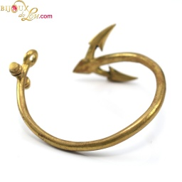 anchor_bangle_1