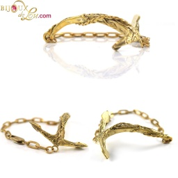 anchor_chain_bracelet