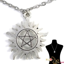 anti-possession-necklace-style2