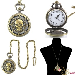 antiqued_gold_crossfire_pocketwatch_necklace