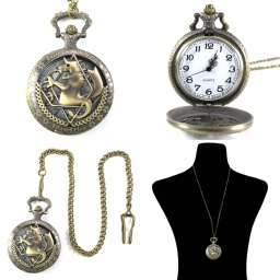 antiqued_gold_fullmetal_alchemist_pocketwatch_necklace