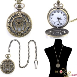 antiqued_gold_spiderman_pocketwatch_style2