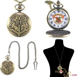 antiquedgold_hogwarts_pocketwatch_necklace_style2_collage