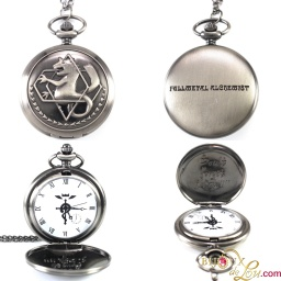 antiquedsilver_fullmetal_alchemist_pocketwatch
