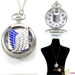 aot_attack_titan_pocketwatch_necklace