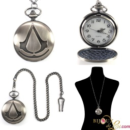 assassins_creed_pocketwatch_necklace