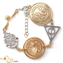 awesome_harry_potter_bracelet_1