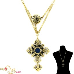 baroque_cross_necklace_v2