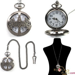 batman_pocketwatch_necklace