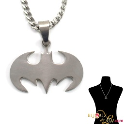 batman_style2_necklace