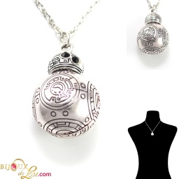 bb8_necklace_style1_collage