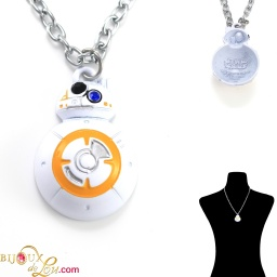 bb8_necklace_style2