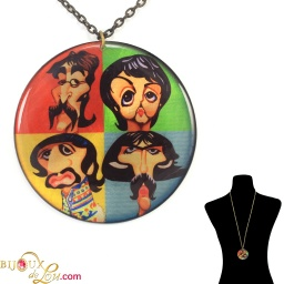 beatles_large_cameo_necklace_style1