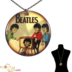 beatles_large_cameo_necklace_style2