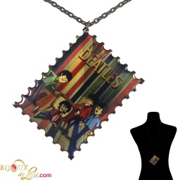 beatles_stamp_necklace_style1