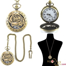 beauty_beast_rose_pocketwatch