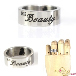 beauty_beast_ssteel_his_beauty_ring