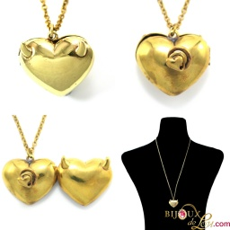 bedeviled_heart_locket_necklace