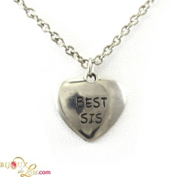 bestsis_heart_necklace_1