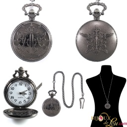 black_butler_sebastian_michaelis_pocketwatch_necklace_style2