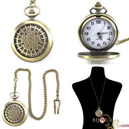 black_butler_sebastian_pocketwatch