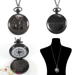 black_fullmetal_alchemist_pocketwatch_collage