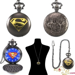 black_superman_pocketwatch