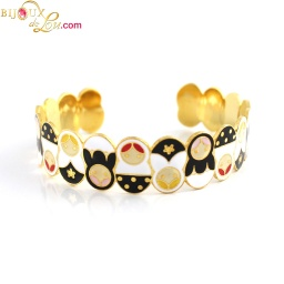 black_white_matryoshka_bracelet_1_343537529