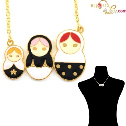 black_white_trio_matryoshka_necklace_1
