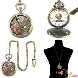 bleach_pocketwatch_necklace