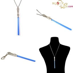 blue_silver_lightsaber_collage