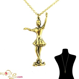 brass_3d_musical_box_ballerina_necklace_style2