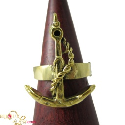 brass_anchor_ring_1