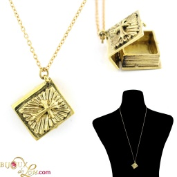 brass_bible_locket_necklace_v2
