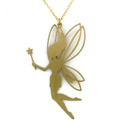 brass_fairy_necklace