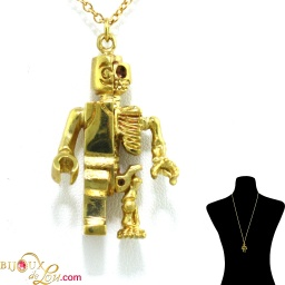 brass_halfskeleton_lego_man_necklace