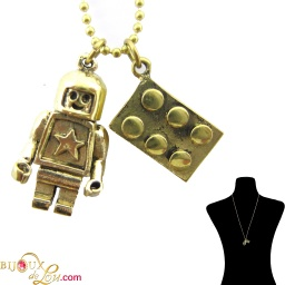 brass_lego_man_brick_necklace