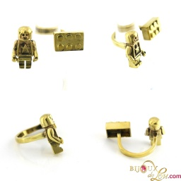 brass_lego_spaceman_brick_ring