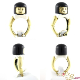 brass_lego_spaceman_ring