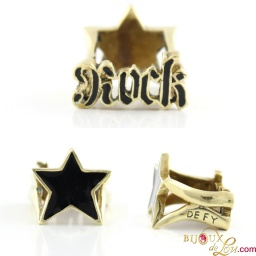 brass_rockstar_ring