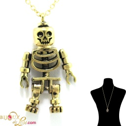 brass_skeleton_lego_man_necklace