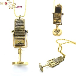 brass_vintage_studio_microphone_necklace_v2