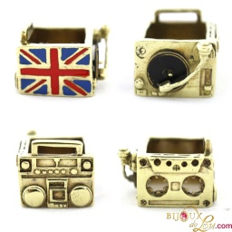 bristish_retro_dj_ring