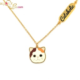 calico_cat_cataholic_necklace