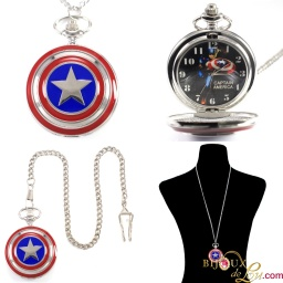 captain_america_pocketwatch