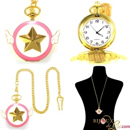 cardcaptor_sakura_pocketwatch_necklace